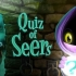 [New worthy game] Quiz of Seers is for smart people 