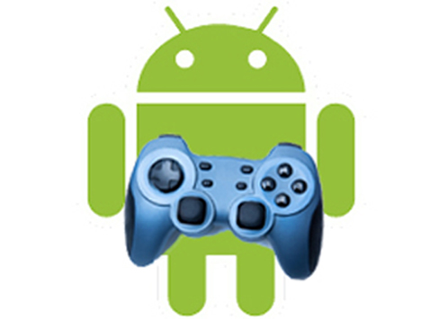 android games 5 more free Android games that dont suck [June 2011]