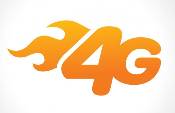att 4g lte AT&T expanding its 4G LTE network to 12 additional markets by early summer