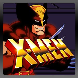 x men [Deal] Konamis X Men arcade game free today at Amazon App Store