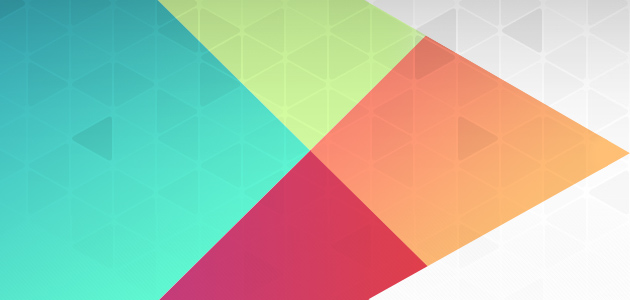 google play brand final Get your Google Play gift cards, available now at select retailers