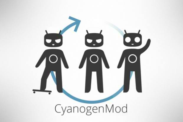 cyanogenmod 620x413 Cyanogenmod M Series monthly builds announced today for CM10