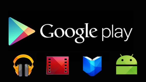 google play How to install Google Play Store on the Kindle Fire HD7