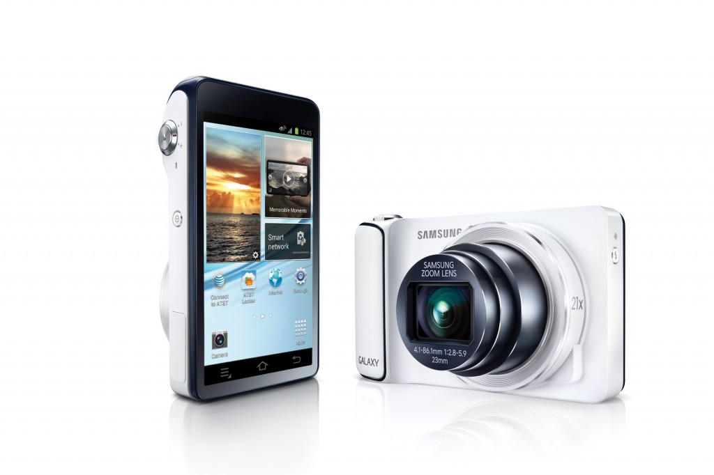 SamsungGalaxyCamera FINAL 1024x682 Samsung Galaxy Camera Runs Jelly Bean, Available For Purchase In The UK