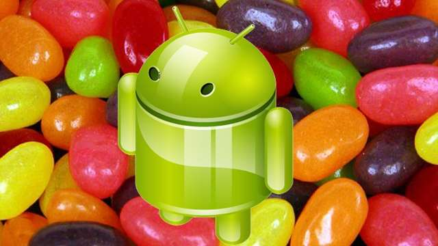 jelly bean cover 640x360 List of Android 4.2 Jelly Bean ROMs for your Flashing Convenience