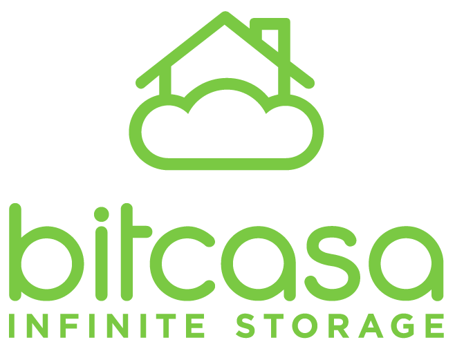 bitcasa New app: Get infinite cloud storage with Bitcasa