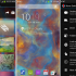 Nova Launcher 2.1 update rolls out, brings new wallpaper interface and more