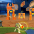 [New game] Disney's Toy Story: Smash It! available now for free