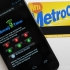 New York's MTA subway data hits Android in beta form