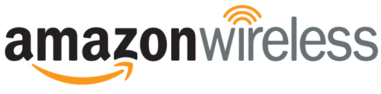 amazon wireless logo [Deal Alert] Verizons Motorola DROID RAZR M Only $50 at Amazon Wireless