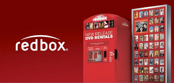redbox 1 Redbox app makes its way to the Kindle Fire