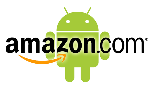 amazon appstore feature Amazon Appstore update allows you to try out apps before purchasing