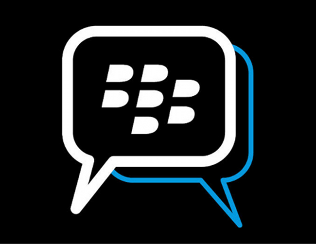 bbm black Blackberry Messenger coming to Android this summer, does anyone care?